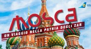 vinci viaggio a Mosca con eDreams