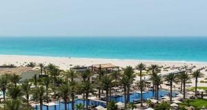 vinci viaggio ad Abu Dhabi