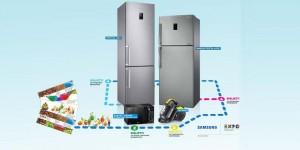 biglietti Expo 2015 omaggio con Unieuro e Samsung
