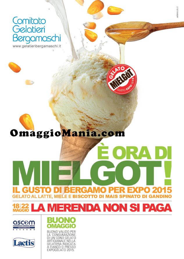 Immagini gelato gratis