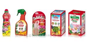 kit di prodotti FITO
