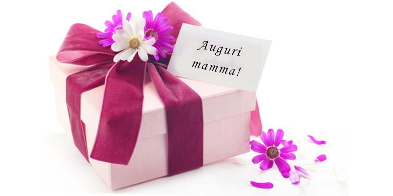 promozioni Festa della Mamma 2015