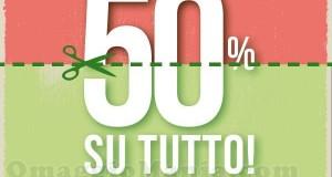 rimborso 50% da Conbipel