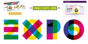 speciale Expo Milano 2015