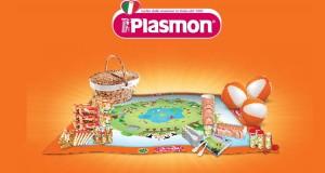 vinci kit da Pic-Nic Plasmon