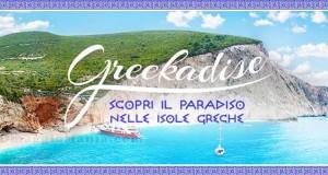 vinci le isole greche con eDreams