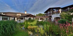 vinci vacanza in Baviera