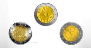 vota la moneta e vinci con UE