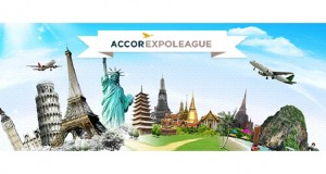 Accor Expo League