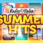 Vinci Radio Italia Summer Hits 2015 - OmaggioMania