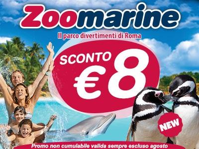 Zoomarine 400x300