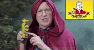 concorso Lipton Ice Tea Esperienza Fenomenale