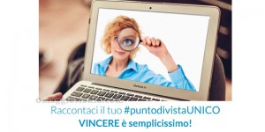 concorso Olimpia Splendid puntodivistaUNICO