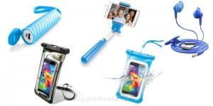 concorso Voyager Summer Cellularline