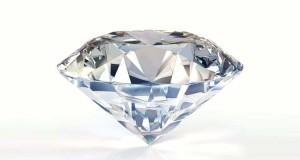 esempio diamante