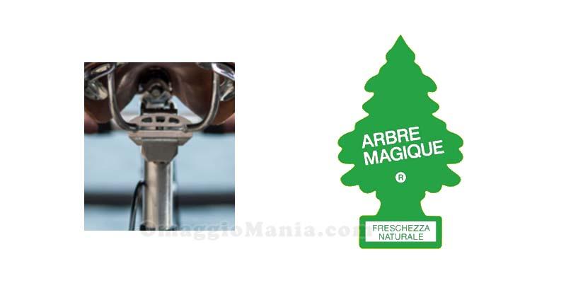 indovina il particolare e vinci Arbre Magique