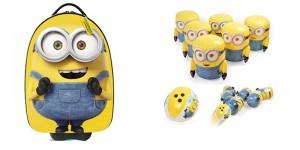 kit Minions