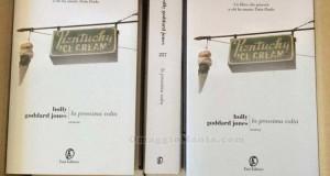 libro La prossima volta di Holly Goddard Jones