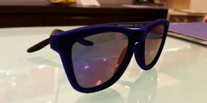 occhiali da sole Ottica Todaro