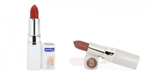 rossetto Nivea Pure&Natural