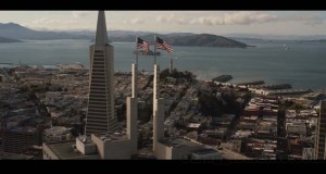 trailer San Andreas