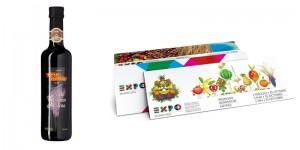 vinci biglietti Expo 2015 e fornitura Monari Federzoni