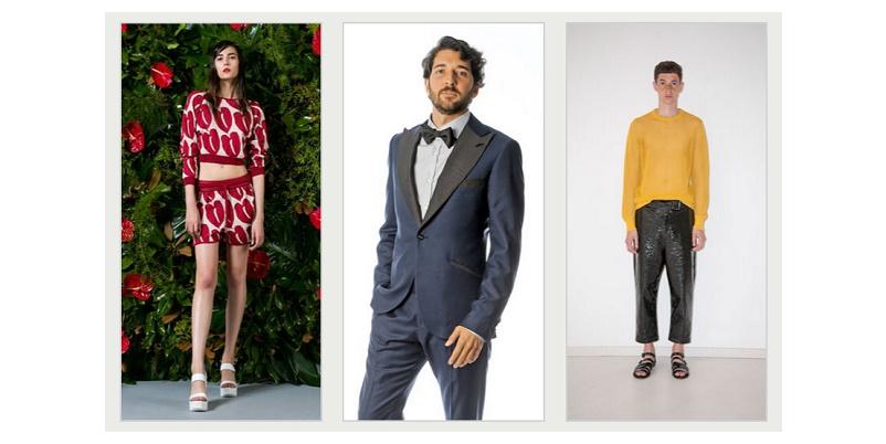 vota e vinci outfit e accessori