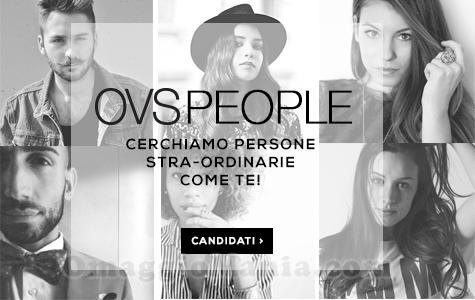 OVS People
