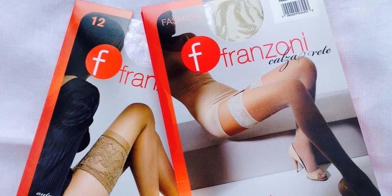 calze Franzoni