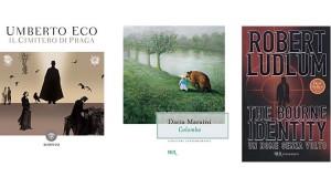 ebook Kindle gratis per l'Amazon Prime Day