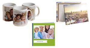 photobox fotolibro omaggio