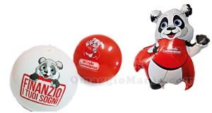 gadget Panda Mondo Convenienza