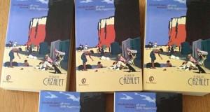 libro Gli anni della leggerezza Fazi Editore