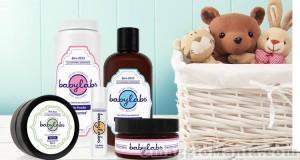 prodotti BabyLabs