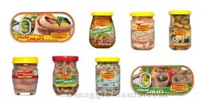 prodotti Zarotti