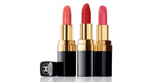 rossetto Chanel Rouge Coco