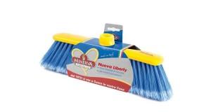 scopa Minerva Nuova Liberty