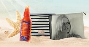 trousse Brigitte Bardot