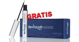 RevitaLash Advanced siero