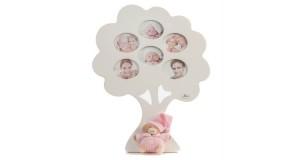 albero genealogico portafoto Mendozzi Idee che Piacciono