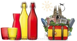 concorso Scopri la Spagna con Lidl