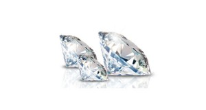 diamante in palio con Scholl