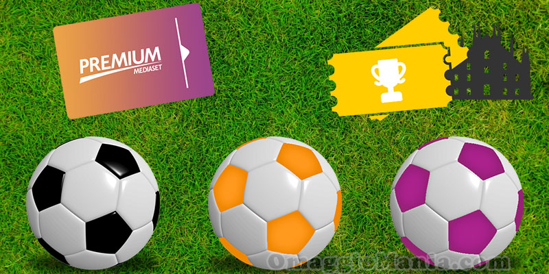 vinci la Champions con SportStadio