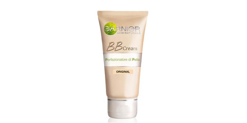 BB Cream Garnier Perfezionatore di Pelle Original
