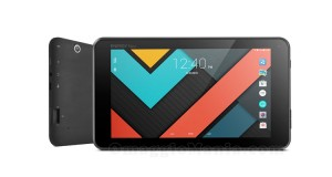 Energy Tablet 7 Neo 2