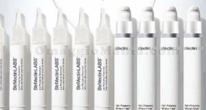 StriVectin High-Potency Wrinkle Filler