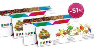 biglietti Expo 2015 sconto 51
