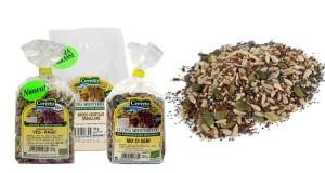 campioni omaggio prodotti biologici Cerreto