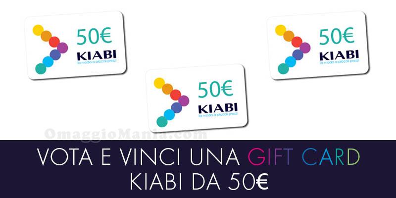 concorso Kiabi #ColorCarpet