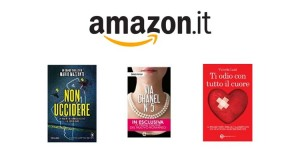 ebook gratis Amazon